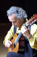 Carlo-Domeniconi