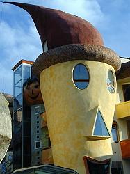 Hotel Kübler Allvitalis