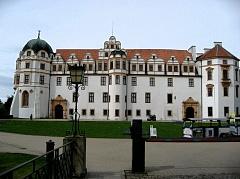 Das Celler Schloss