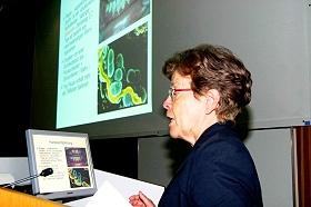 Dr. Handtmann Referentin