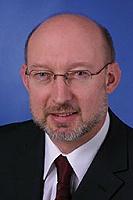 Dr. Detlef Pape