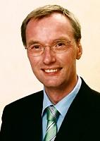 Professor Dr. Harald Renz