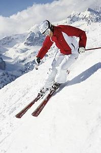 SkiSpaß Hochfügen