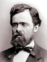Carl_Linde_1872