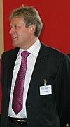 Dr. B. Hähle EUHA