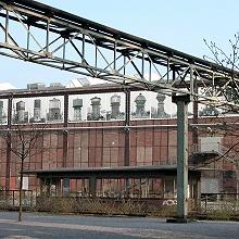 Duisburg_Lapano3