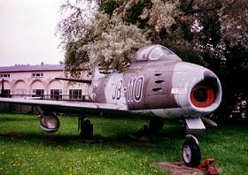 F86_Sabre_Dresden