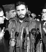 Fidel_Castro_-_MATS_Terminal_Washington