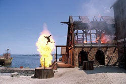 Flucht v.d.Feuer 2