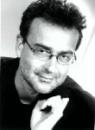 Frank Grupe (Knut Schumann)