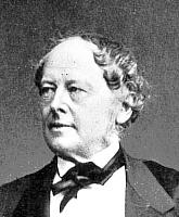 Friedrich_Ferdinand_von_Beust_1860