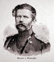 General_von_Manteuffel