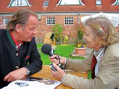 Gunda Seeliger interviewt Baron Enno von Ruffin02