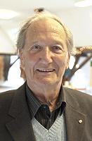 Günther Falbe