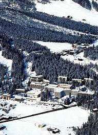 HGK-Davos_Winter_Vogelperspektive