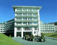 Hochgebirgsklinik_Davos