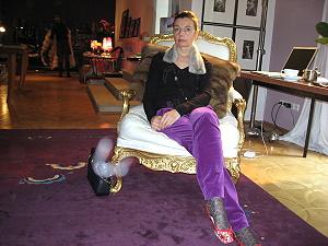 Susann Eschenfelder