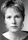 Konstanze Ullmer (Regisseurin)