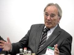 Klaus Kutzer