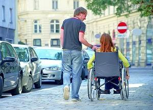 Menschen_mit_Behinderung