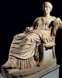 kaiser konstantin und das christentum