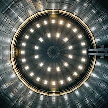 Oberhausen_Gasometer2