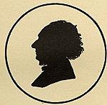PORTRAIT H. C. ANDERSEN02