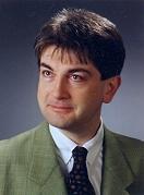 Prof. Danilo Fliser