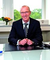 Prof_Bastian