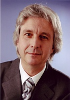 Dr. med. Karl-Ludwig Resch