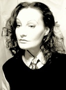 Bettina Katalin (Autorin)