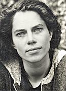 Susanne Lütje